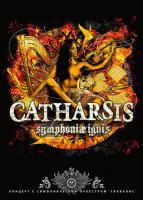 catharsis-concert