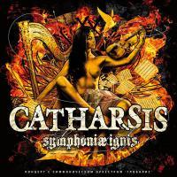 catharsis-symph