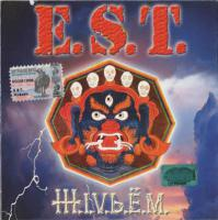 est-jiv