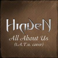 hinden-all