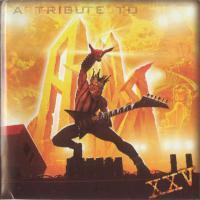 tribute-aria-xxv