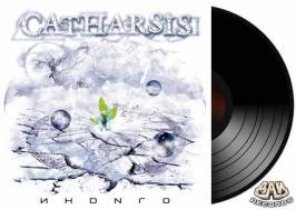 catharsis-indigo-vinil